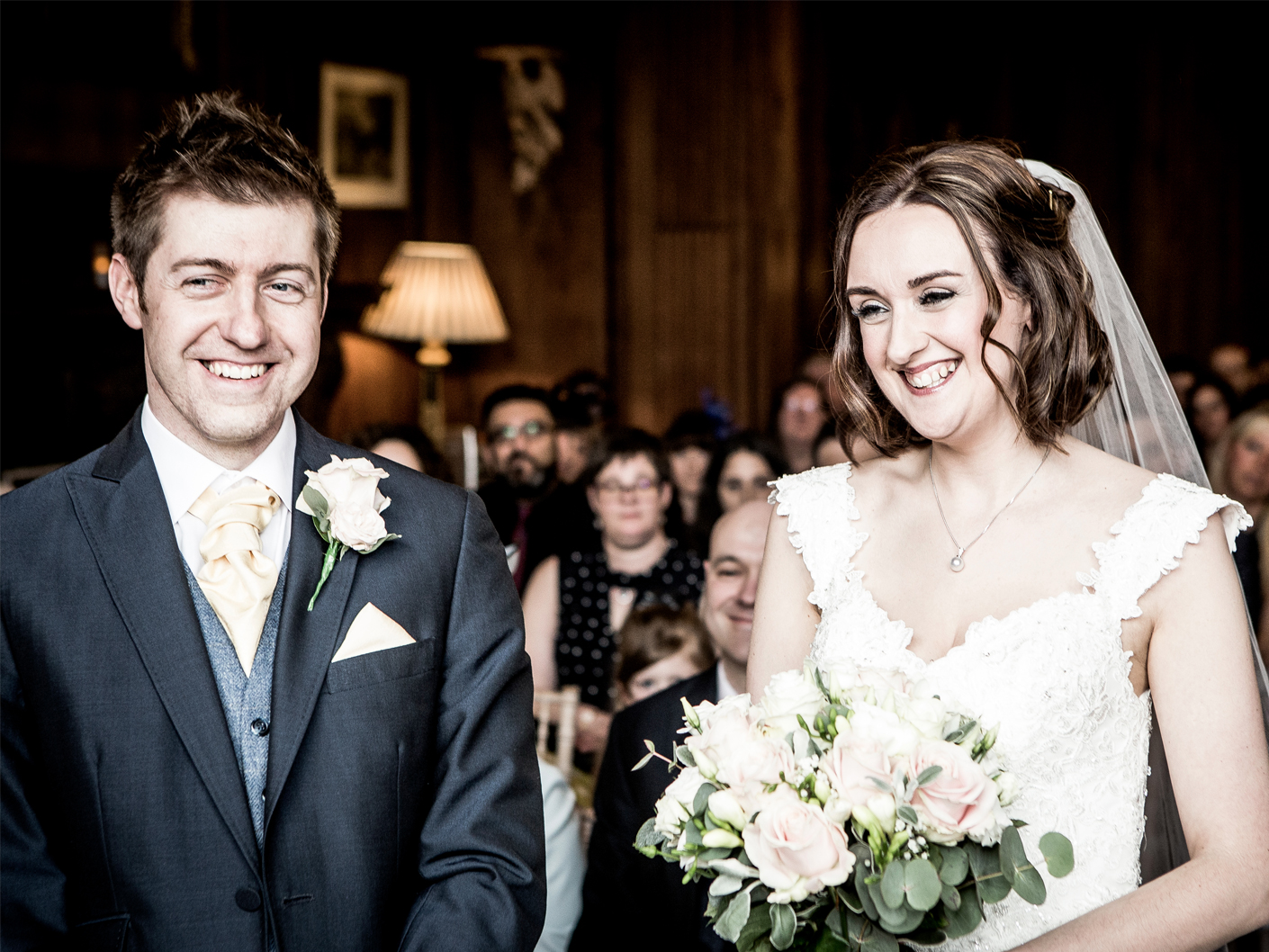 the-wedding-vows-photography-at-thornton-manor-wirral