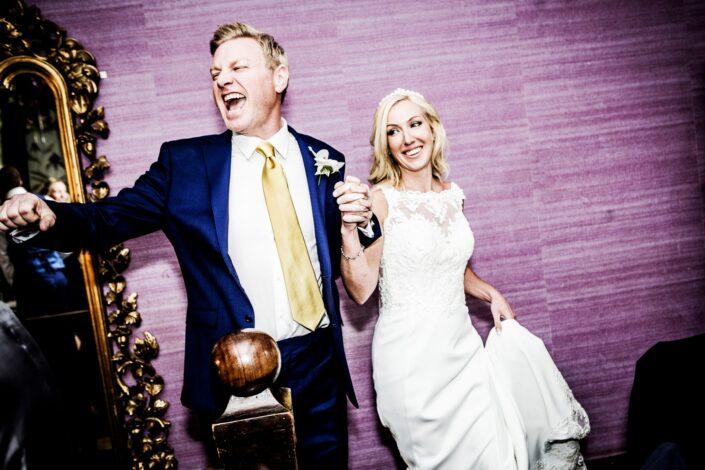 Wedding Photography Belle Epoque Knutsford Cheshire
