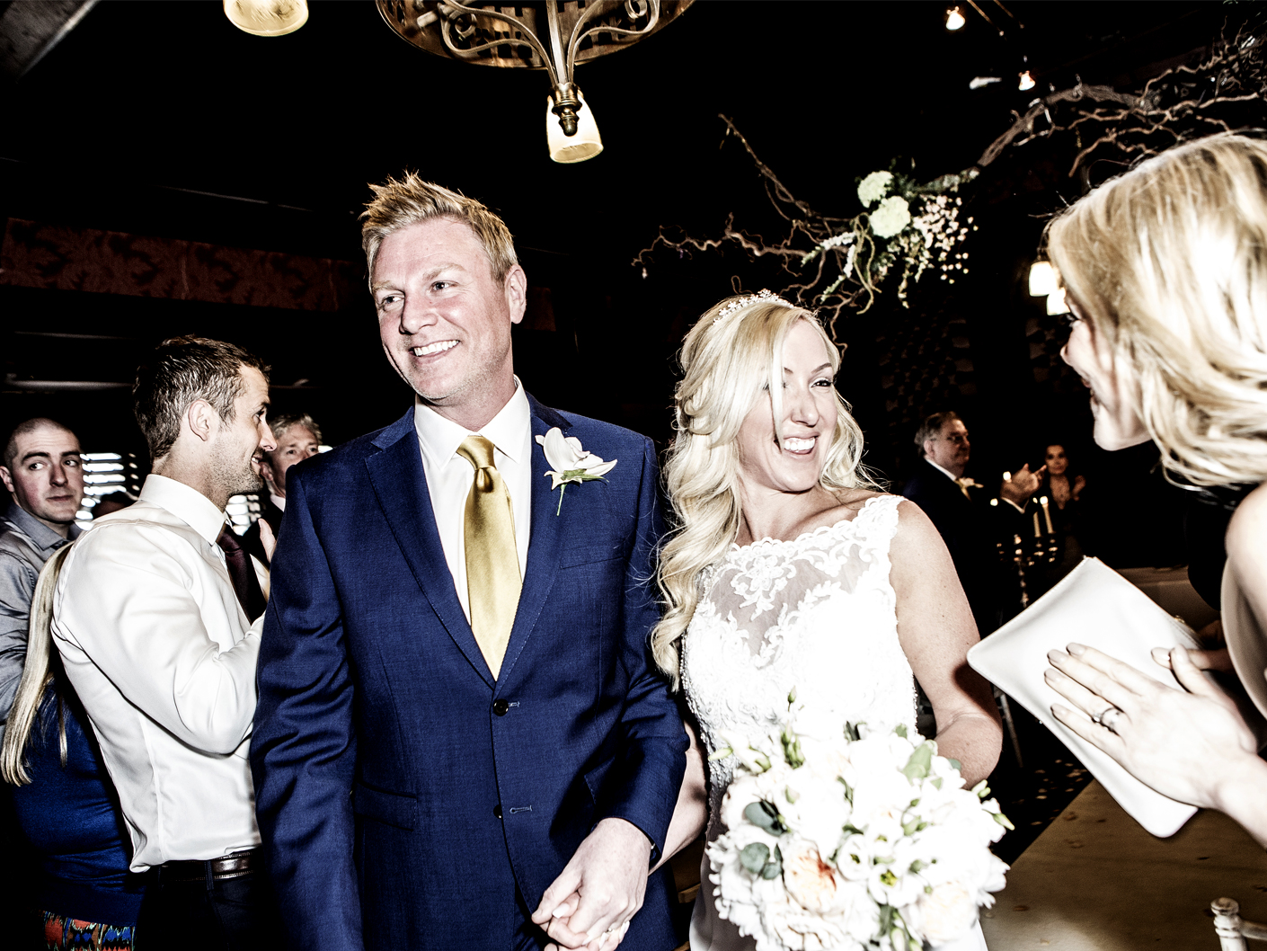 wedding-photography-at-the-civil-ceremony-at-belle-epoque-knutsford-cheshire