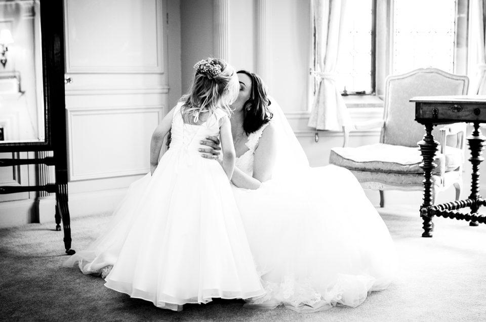 Wedding Photography Thornton Manor Wirral Cheshire