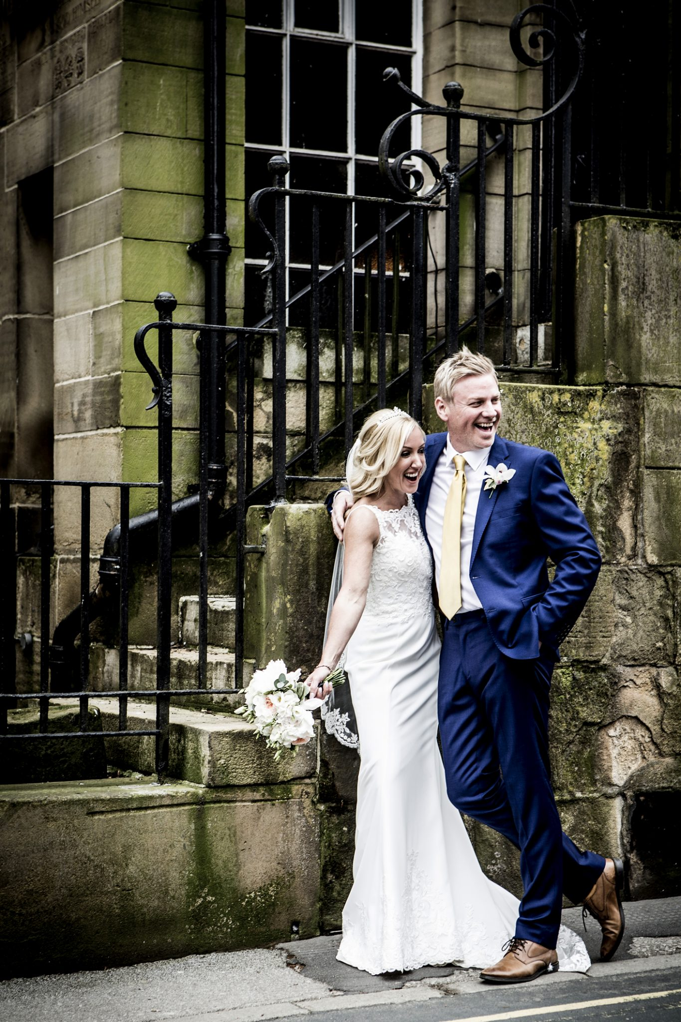 wedding-photography-in-knutsford-cheshire