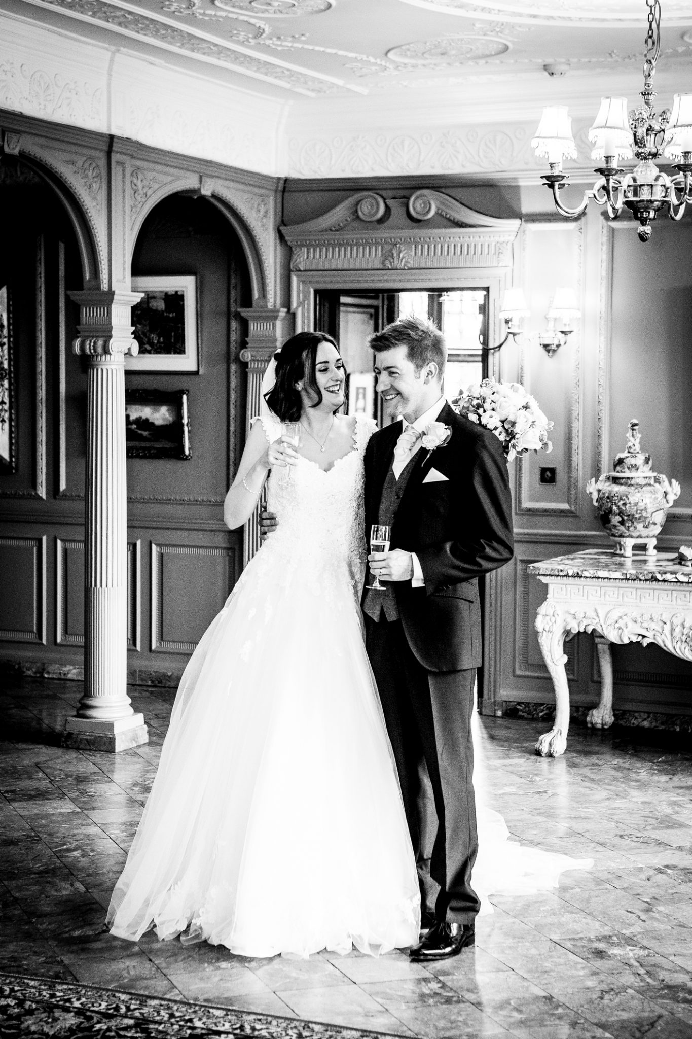 wedding-photography-in-manchester-and-cheshire-