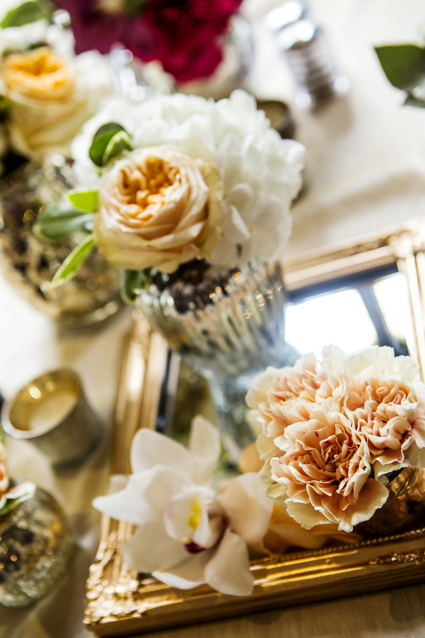 wedding-photography-of-the-flowers-at-belle-epoque-knutsford-cheshire