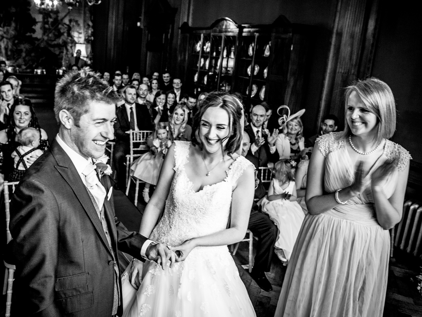 wedding-vows-and-ceremony-photography-at-thornton-manor