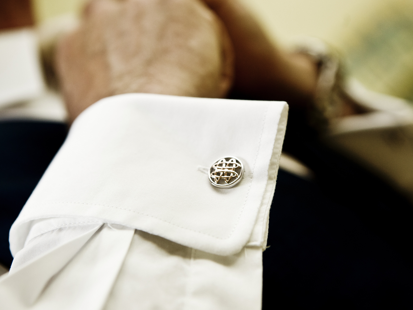 photography-of-the-wedding-details-in-cheshire