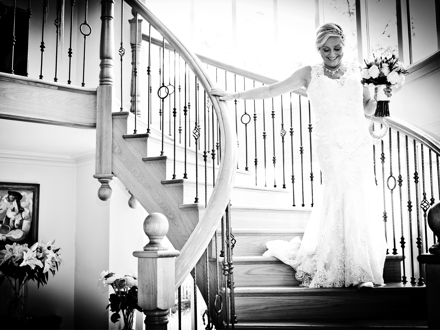 wedding-photography-in-cheshire-and-manchester