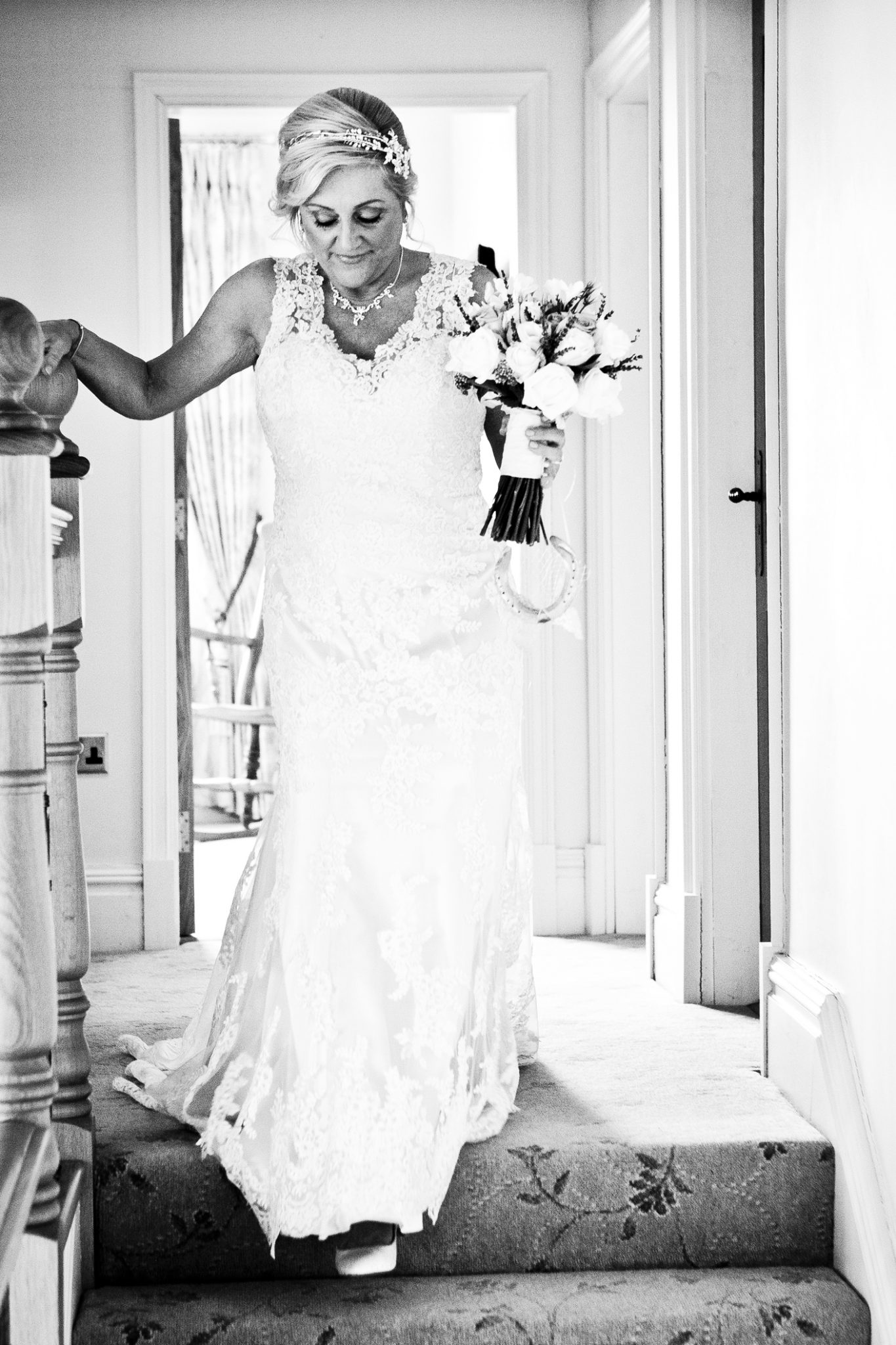 wedding-photography-in-manchester
