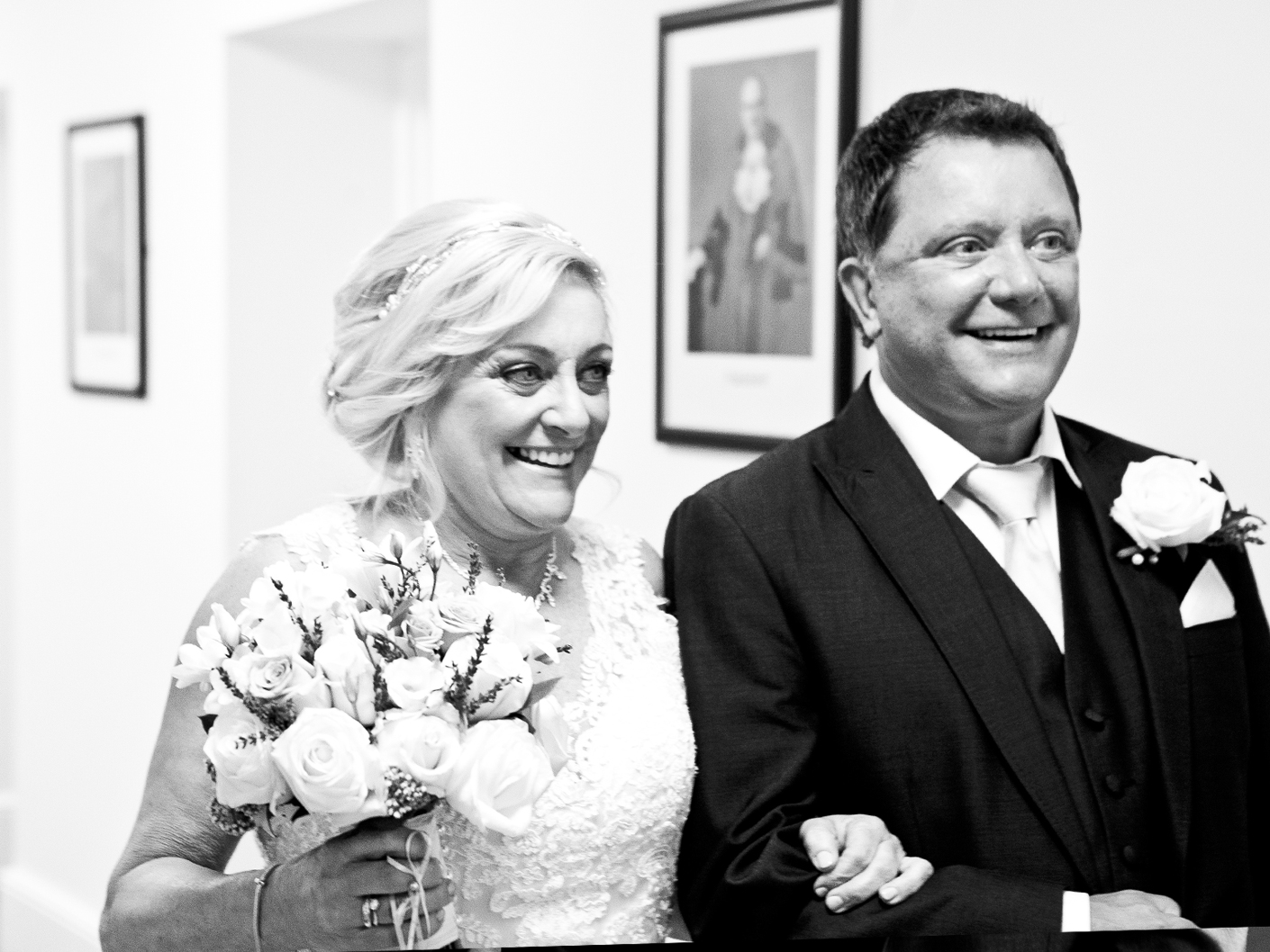 wedding-photography-in-sale-cheshire