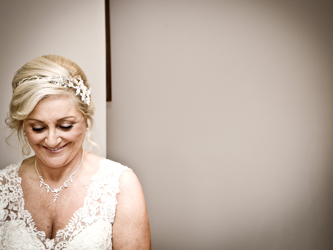 wedding-photography-of-the-bride-in-manchester