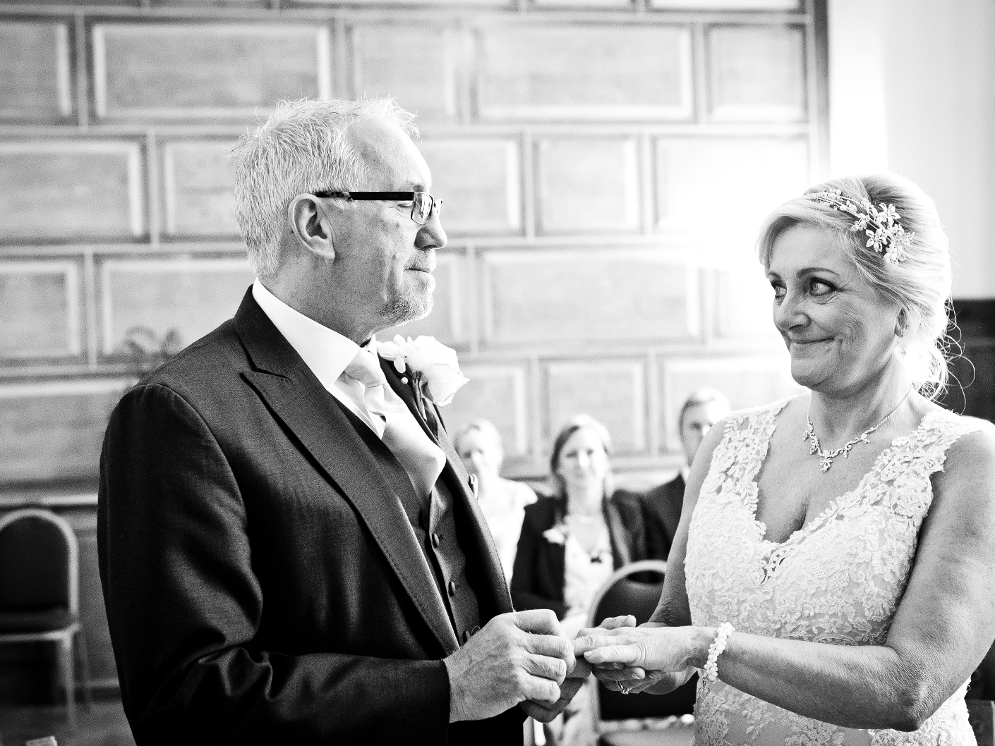 wedding-photography-of-the-civil-ceremony-in-sale-cheshire