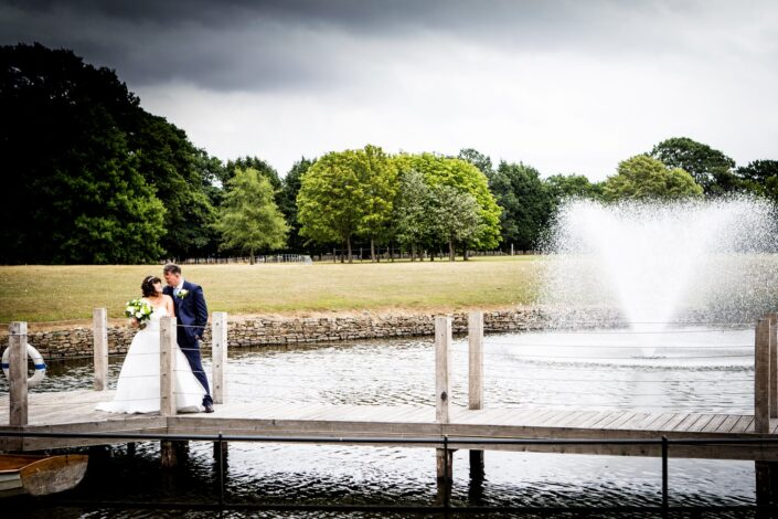 Wedding Photography Merrydale Manor Knutsford Cheshire