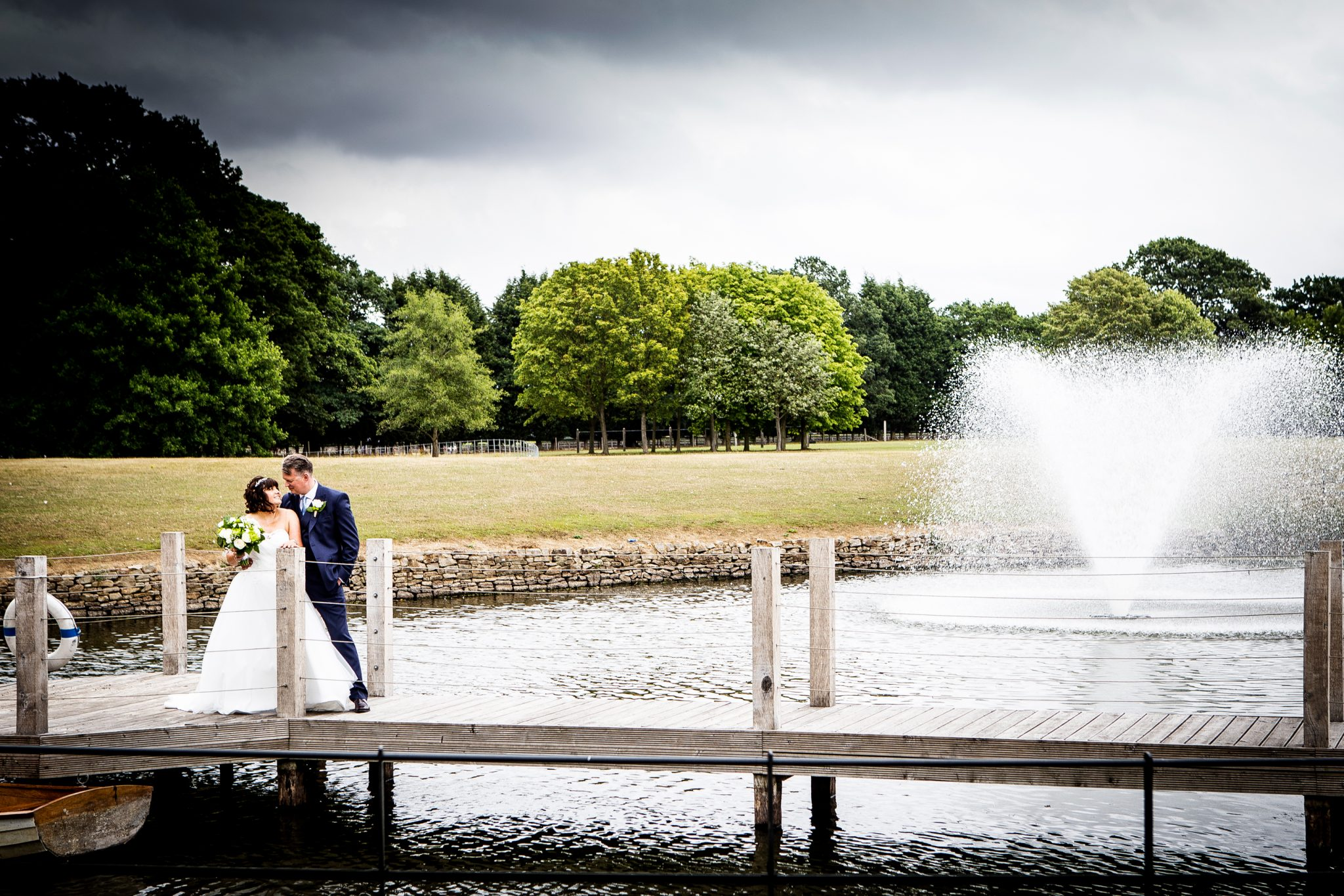 creative-wedding-photographer-at-Merrydale-Manor-Knutsford-Cheshire