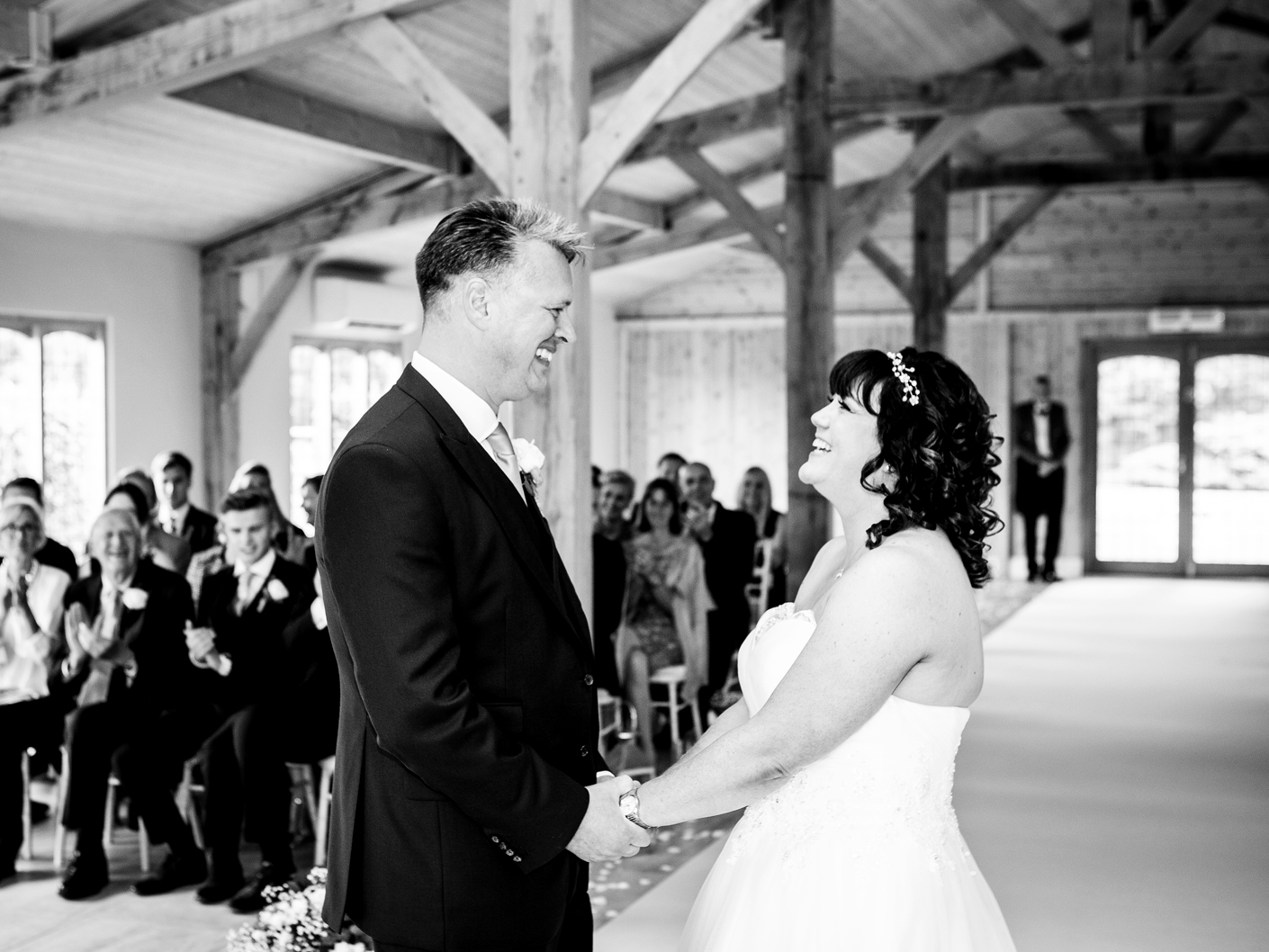 photography-of-the-bride-and-groom-at-the-cheshire-wedding-venue-Merrydale-Manor-Knutsford