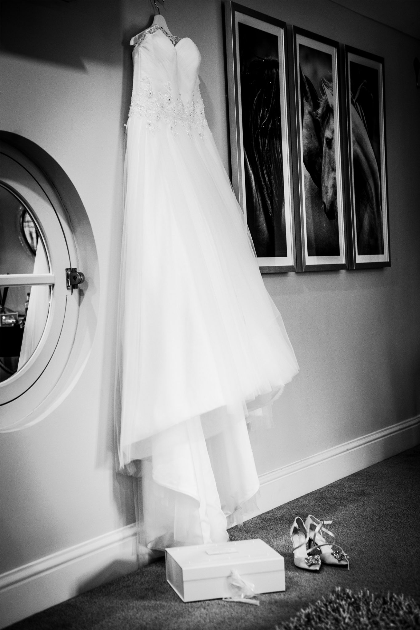 photography-of-the-brides-wedding-dress-at-merrydale-manor-knutsford-cheshire