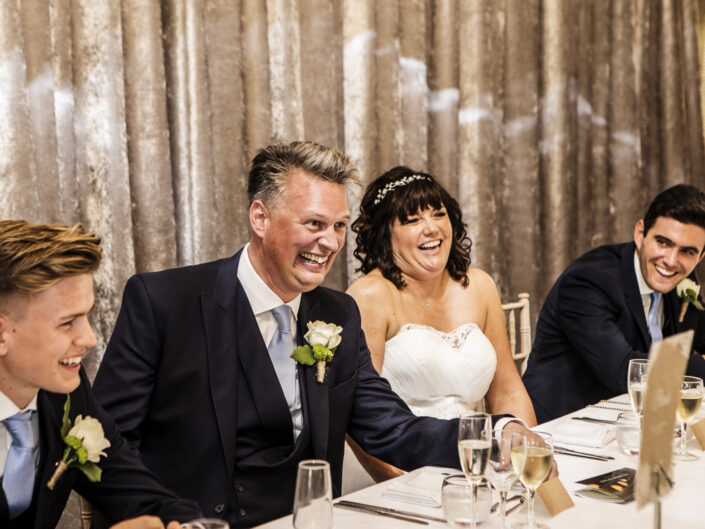 photography-of-the-wedding-speeches-at-merrydale-manor-knutsford-cheshire