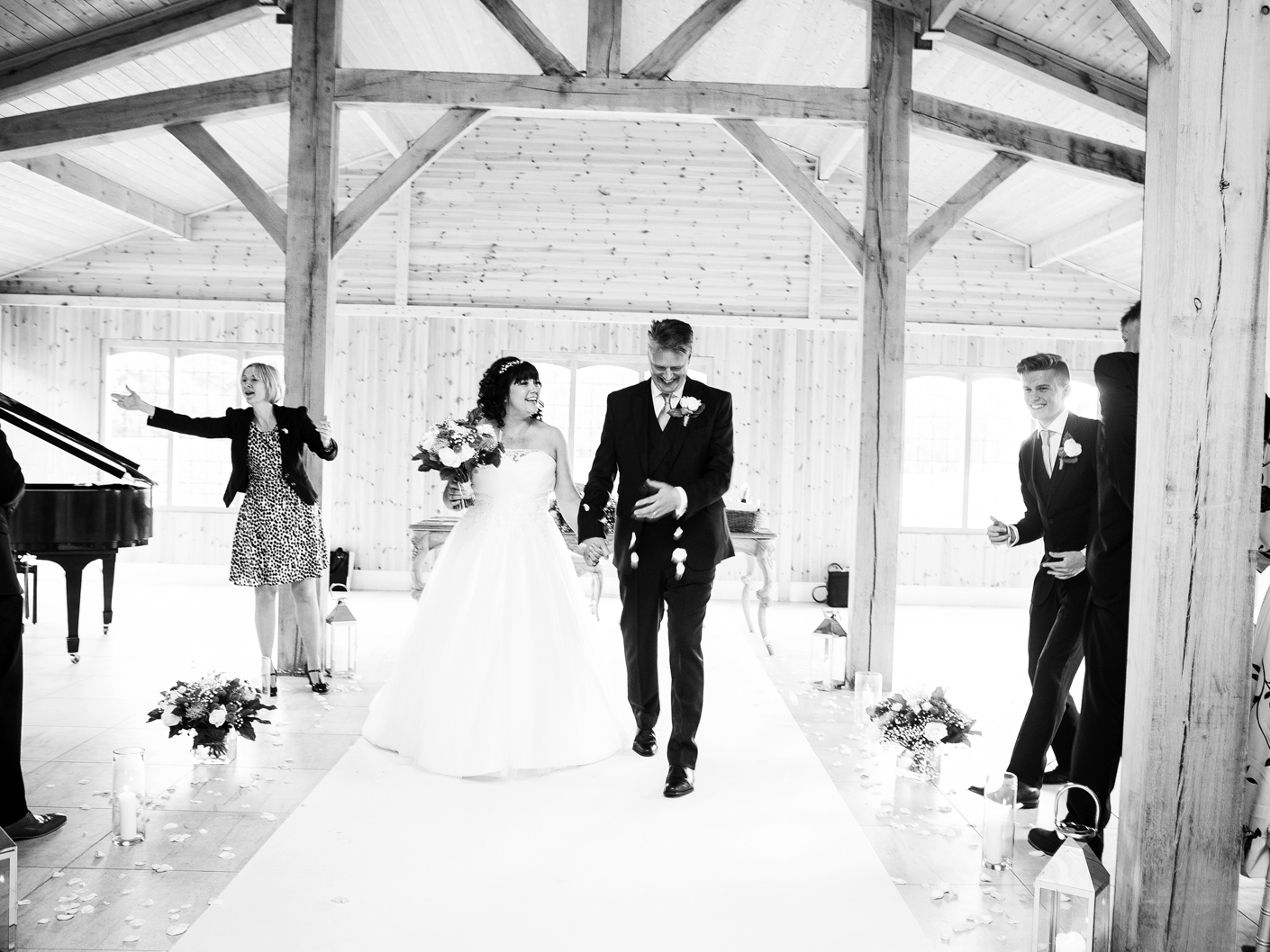 wedding-photography-of-the-confeeti-shot-at-merrydale-manor-knutsford-cheshire