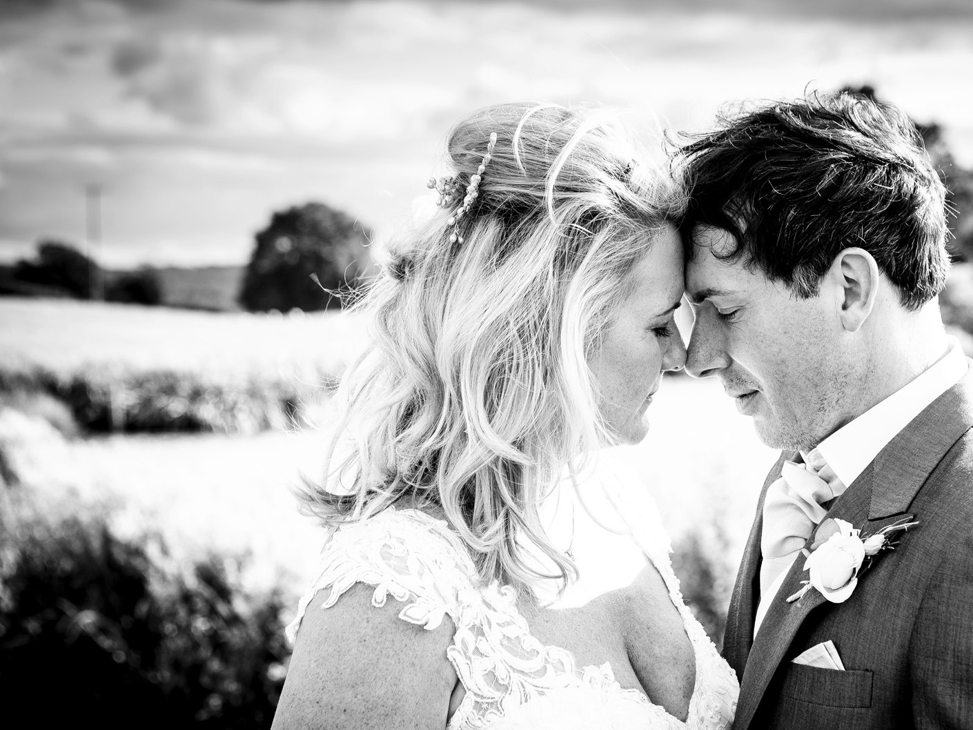 photography-at-the-wedding-venue-sandhole-oak-barn-in-congleton-cheshire
