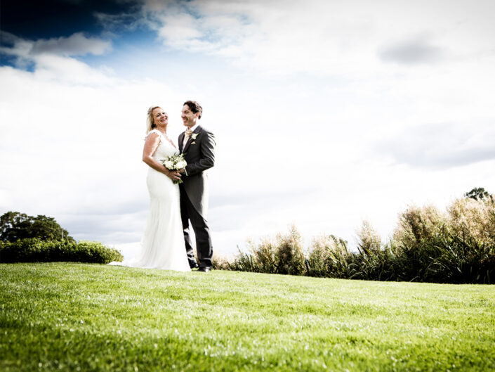 Wedding Photography Sandhole Oak Barn Congleton Cheshire