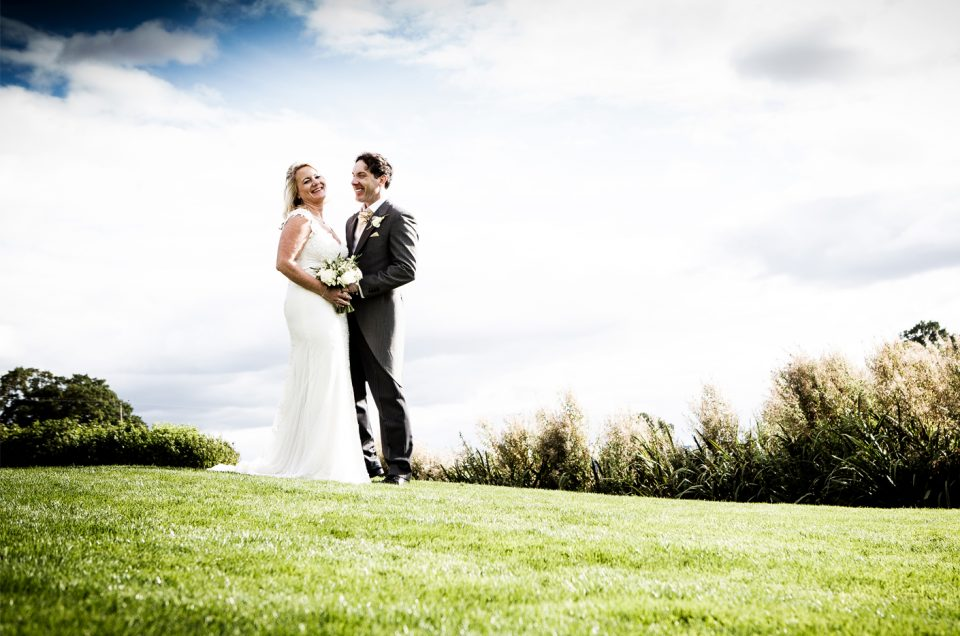 Wedding Photography Sandhole Oak Barn Congleton Cheshire