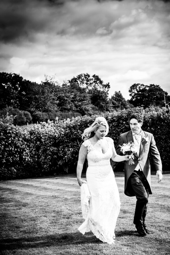 wedding-photographer-at-Sandhole-Oak-Barn-Congleton-Cheshire