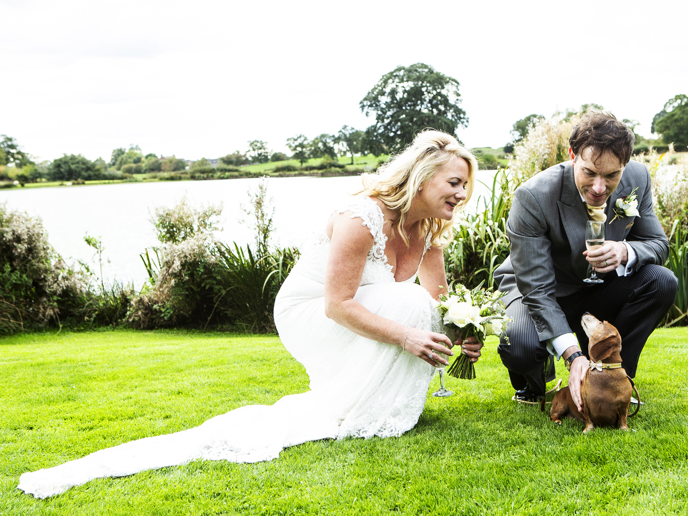 wedding-photographers-at-sandhole-oak-bard-congleton-cheshire