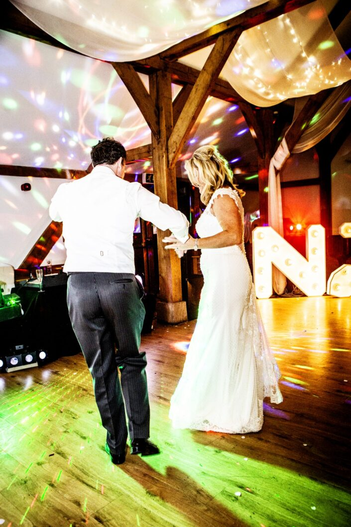 wedding-photography-of-the-first-dance-at-sandhole-oak-bard-congleton-cheshire