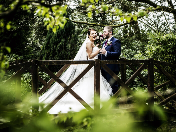 nunsmere-hall-wedding-photography