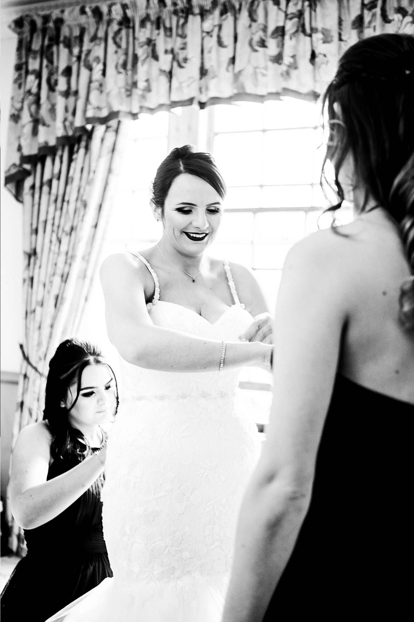 photography-of-the-bride-at-nunsmere-hall-wedding-venue-in-cheshire