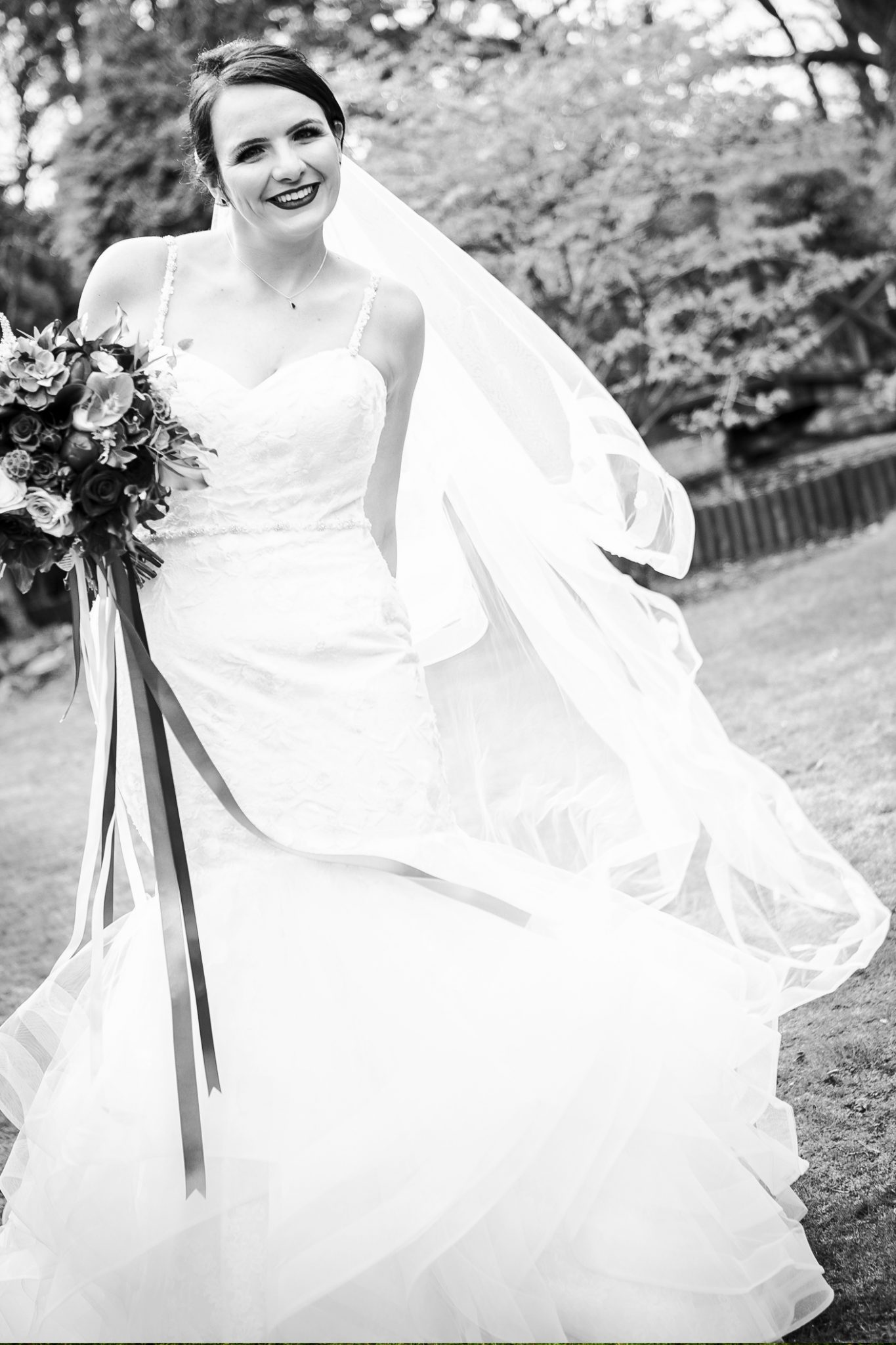 photography-of-the-bride-in-her-wedding-dress-in-northwich-cheshire