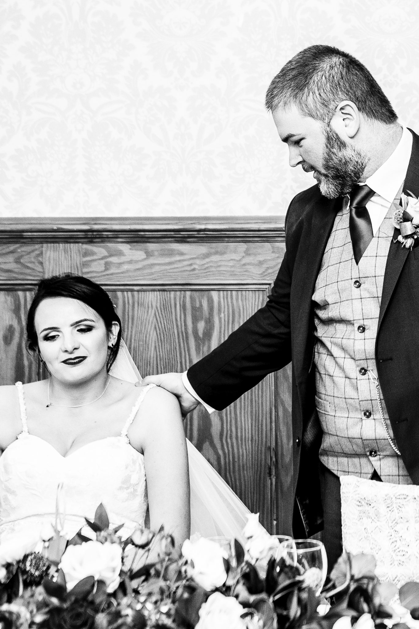 photography-of-the-grooms-wedding-speech