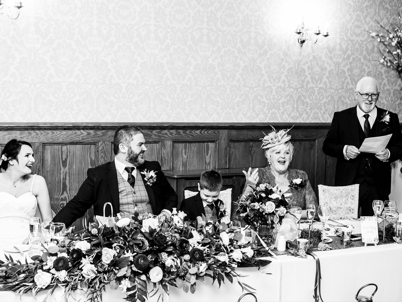 photography-of-the-wedding-speeches-at-nunsmere-hall-cheshire
