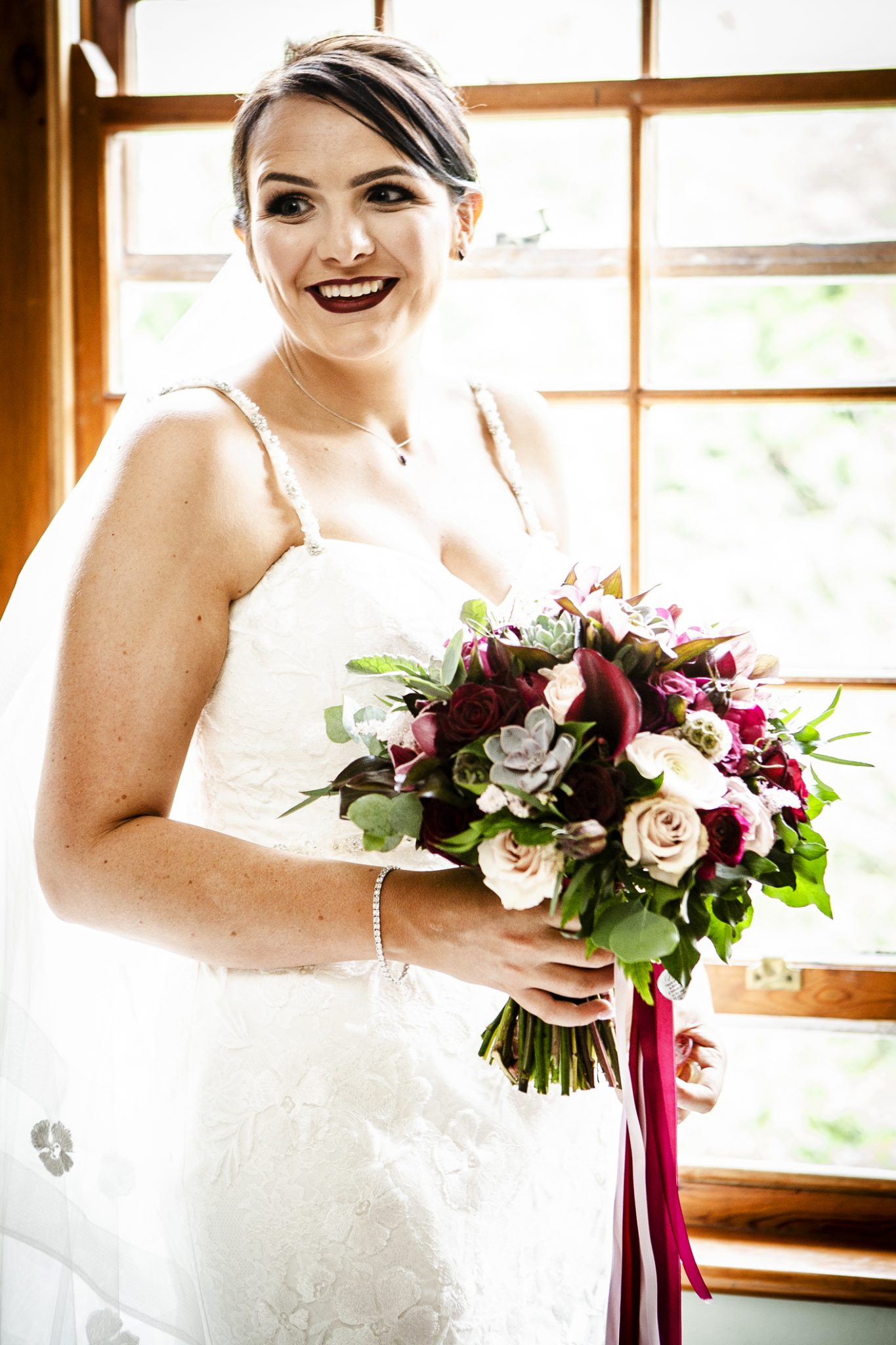 the-bride-before-the-civil-wedding-ceremony-at-nunsmere-hall-in-northwich-cheshire