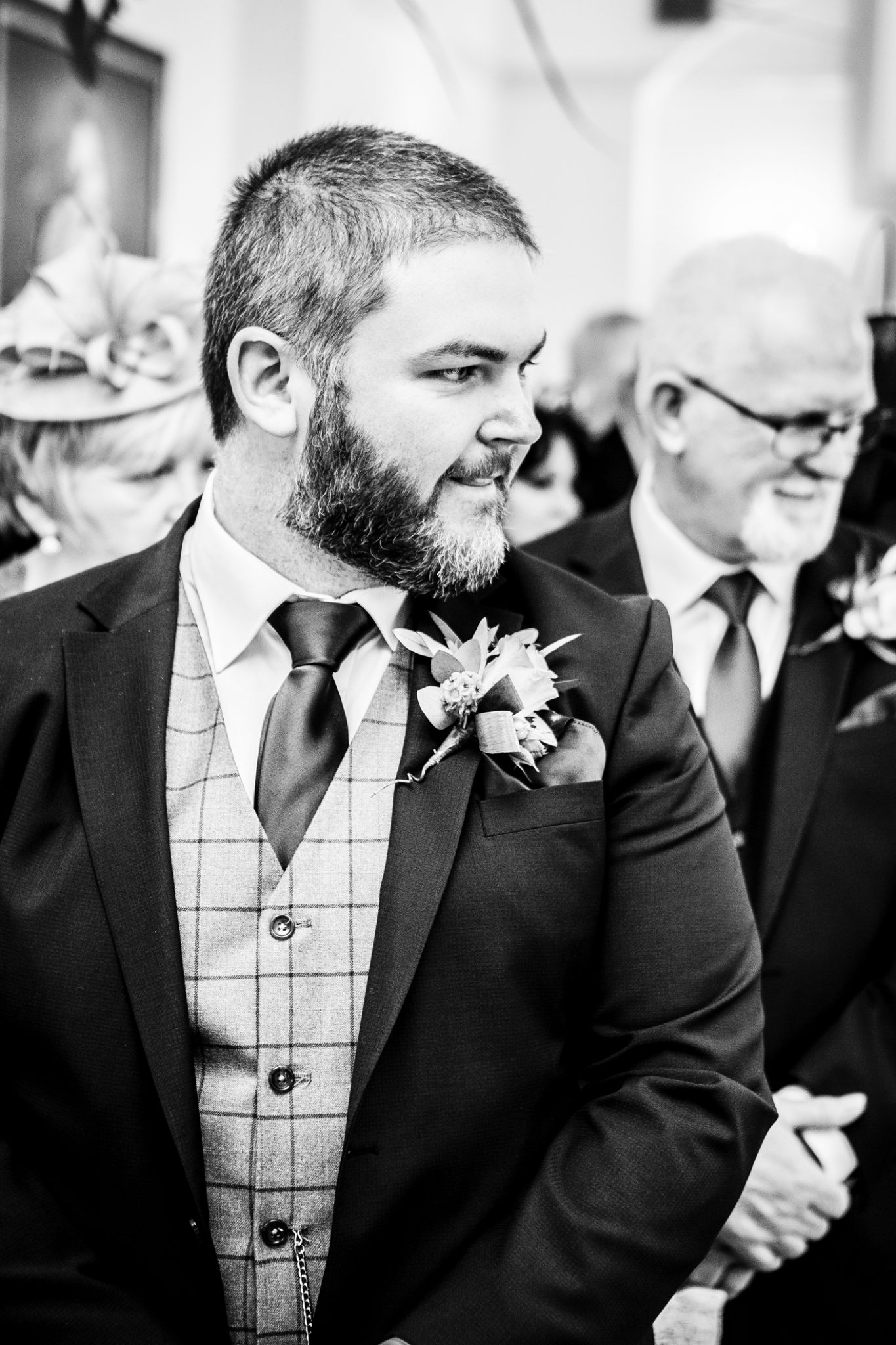 the-groom-before-the-wedding-ceremony-at-nunsmere-hall-cheshire