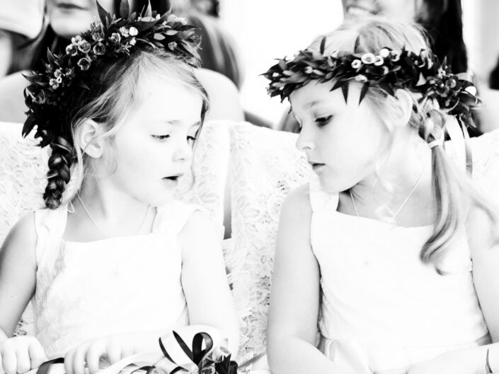the-little-bridesmaids-at-nunsmere-hall-cheshire