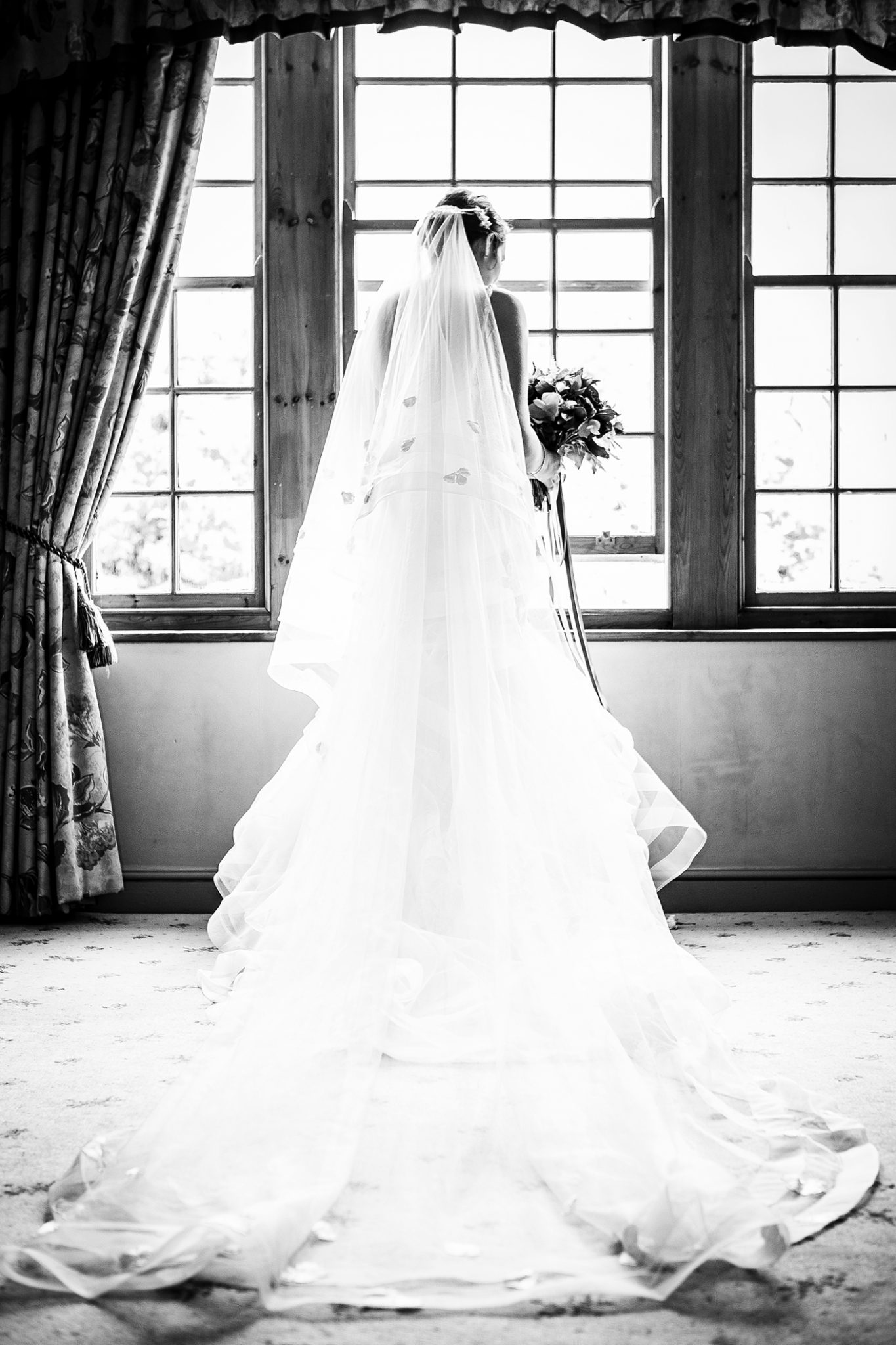 wedding-photography-at-nunsmere-hall-cheshire-
