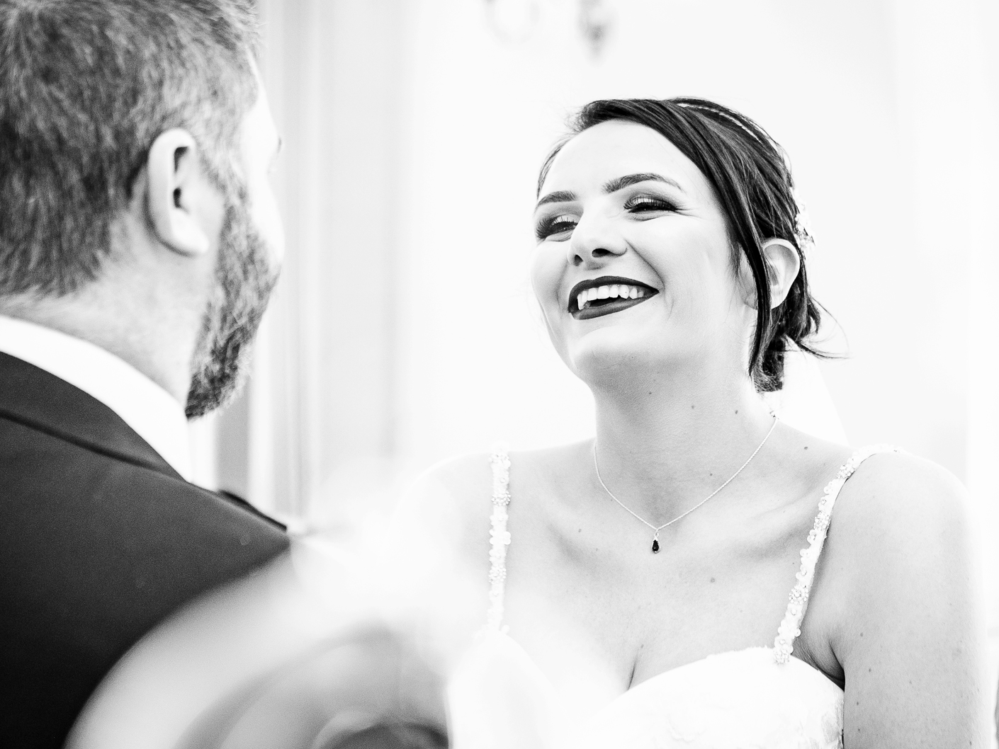 wedding-photography-at-nunsmere-hall-cheshire