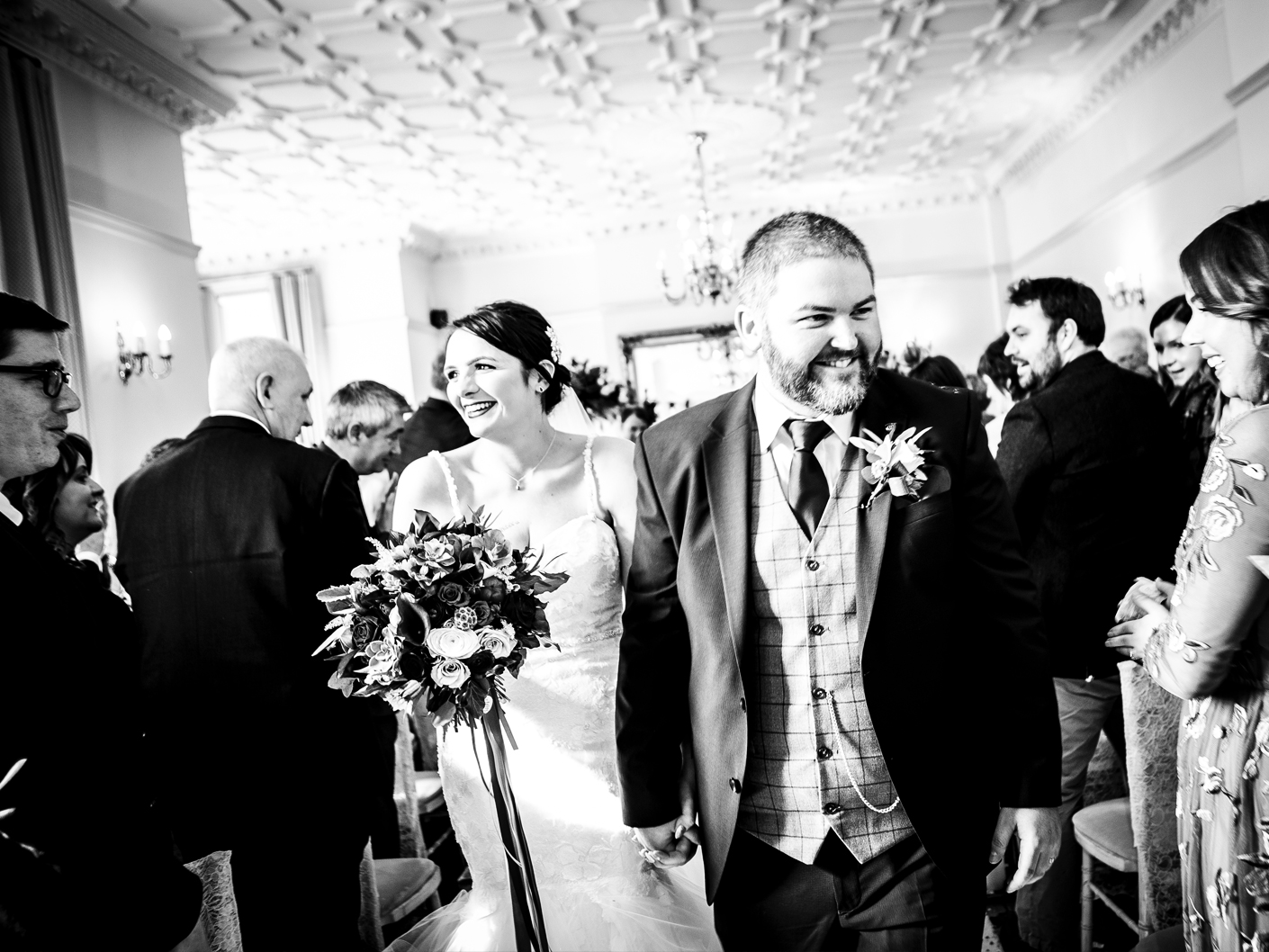 wedding-photography-at-the-wedding-ceremony-nunsmere-hall-cheshire