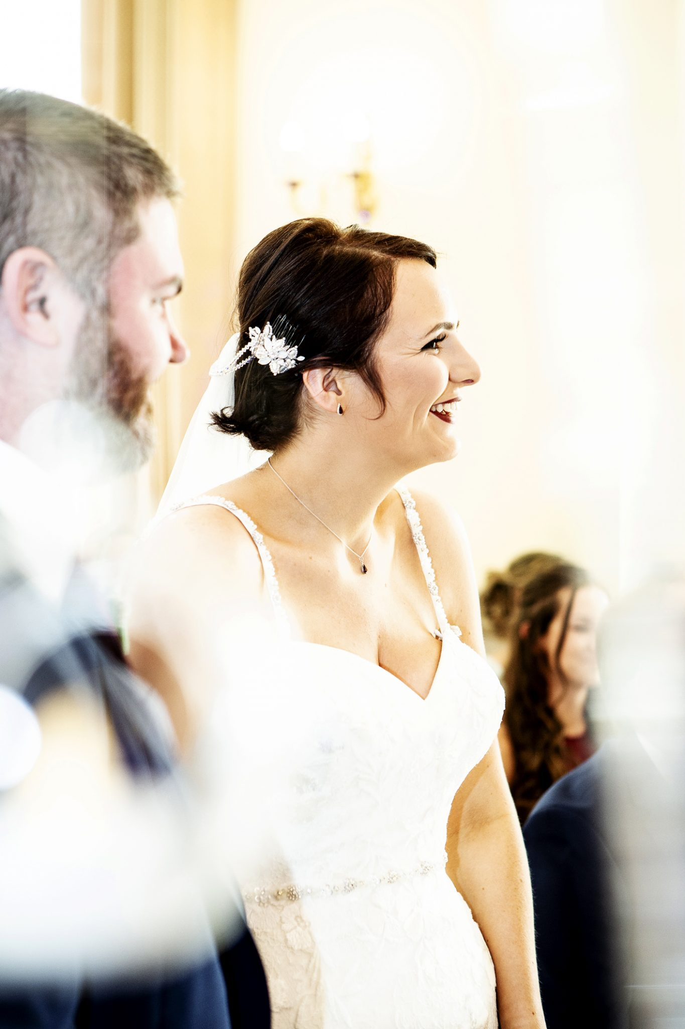 wedding-photography-of-the-bride-at-the-wedding-venue-nunsmere-hall-northwich-cheshire