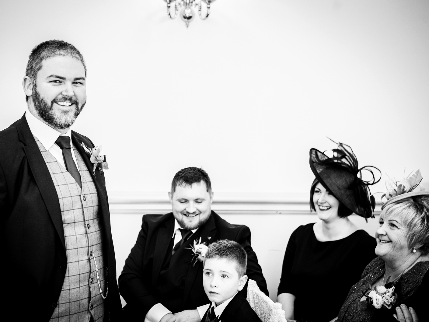 wedding-photography-of-the-groom-at-nunsmere-hall-cheshire
