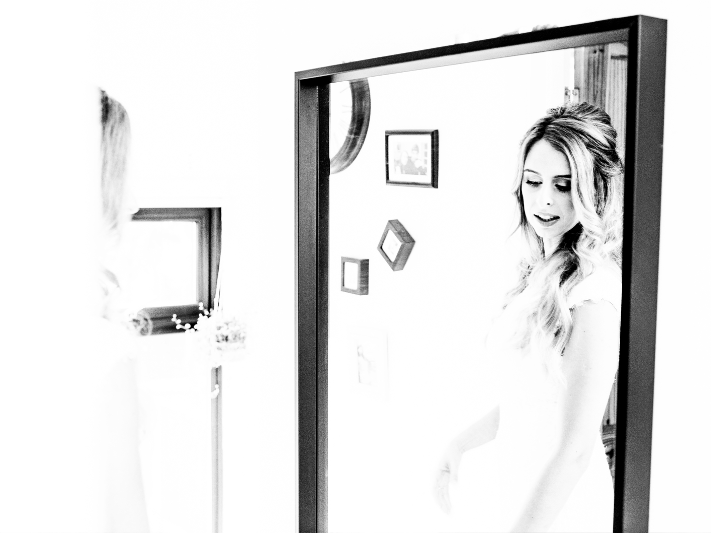 the-bride-before-the-wedding-ceremony-at-didsbury-house-hotel-manchester