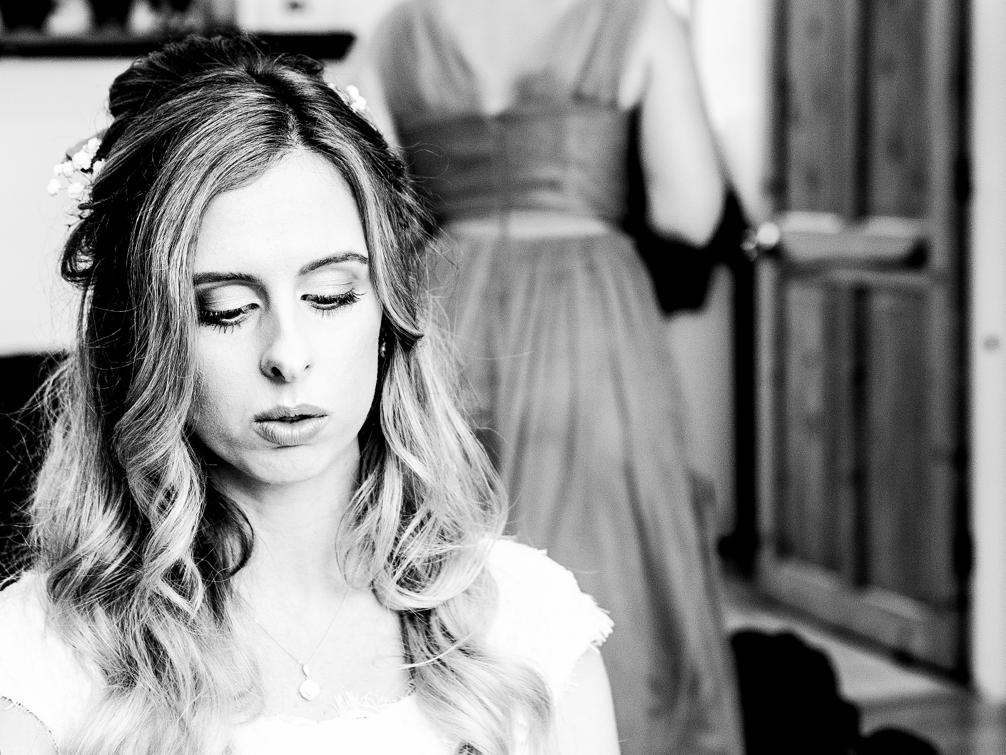 photography-of-the-bride-before-the-ceremony-in-chorlton-manchester
