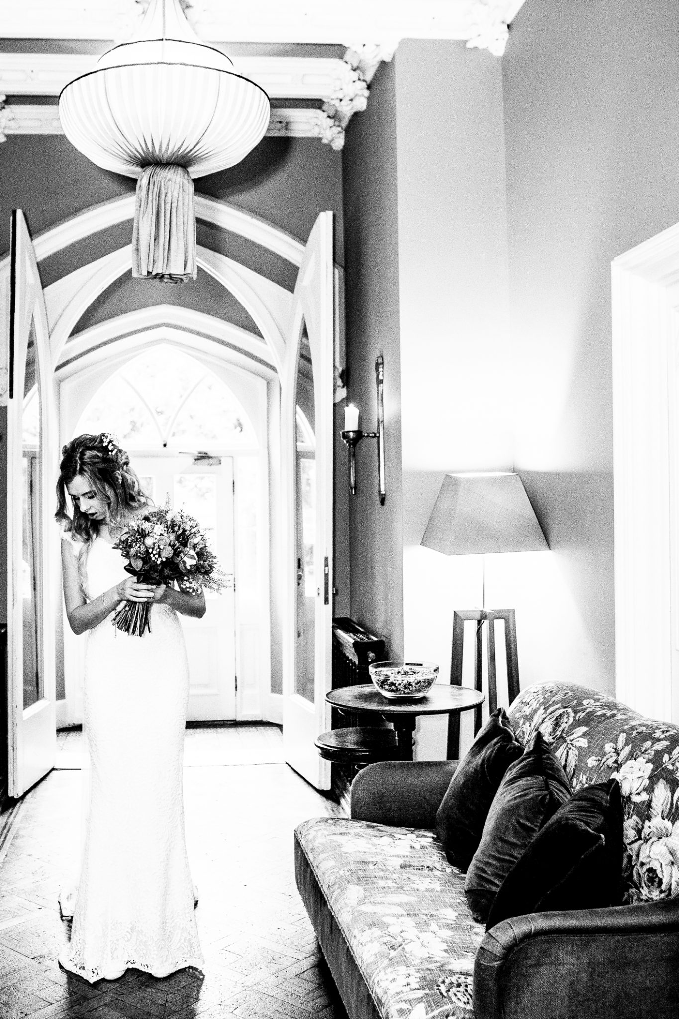 photography-of-the-bride-before-the-wedding-ceremony-in-didsbury-manchester