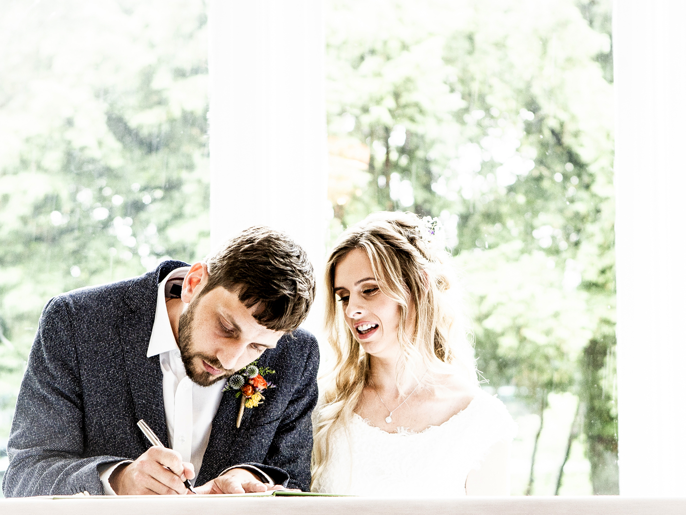 photography-of-the-signing-of-the-register-at-didsbury-manchester