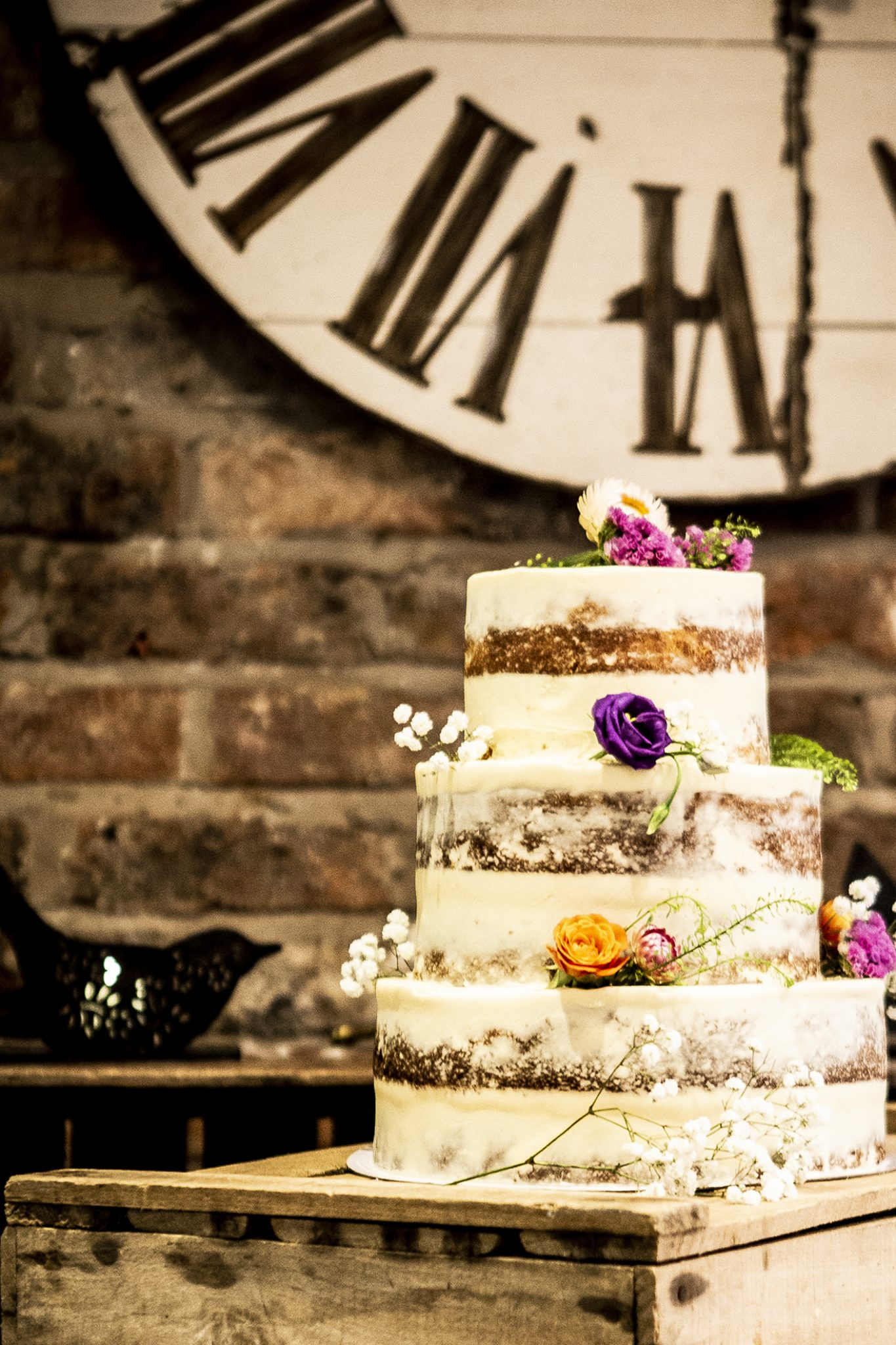 photography-of-the-wedding-cake-in-the-didsbury-house-hotel-manchester