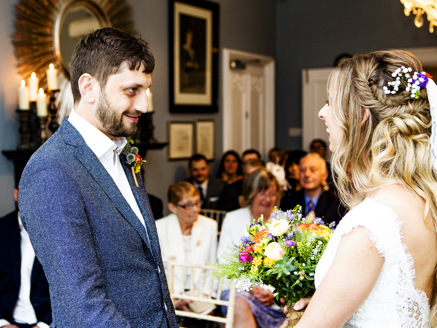 photography-of-the-wedding-ceremony-at-the-didsbury-house-hotel-manchester