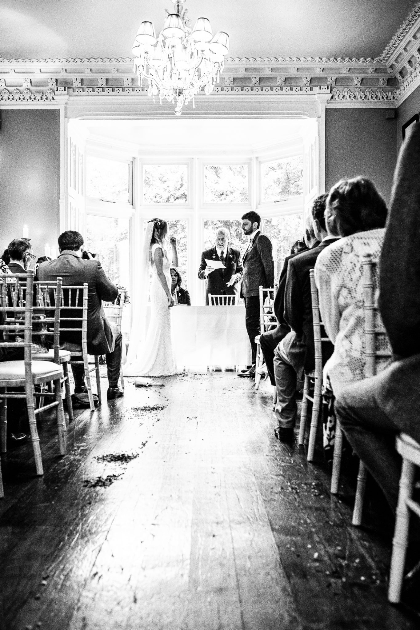 the-wedding-ceremony-in-manchester