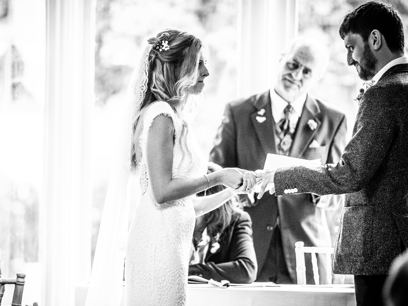 the-wedding-ceremony-at-didsbury-house-manchester