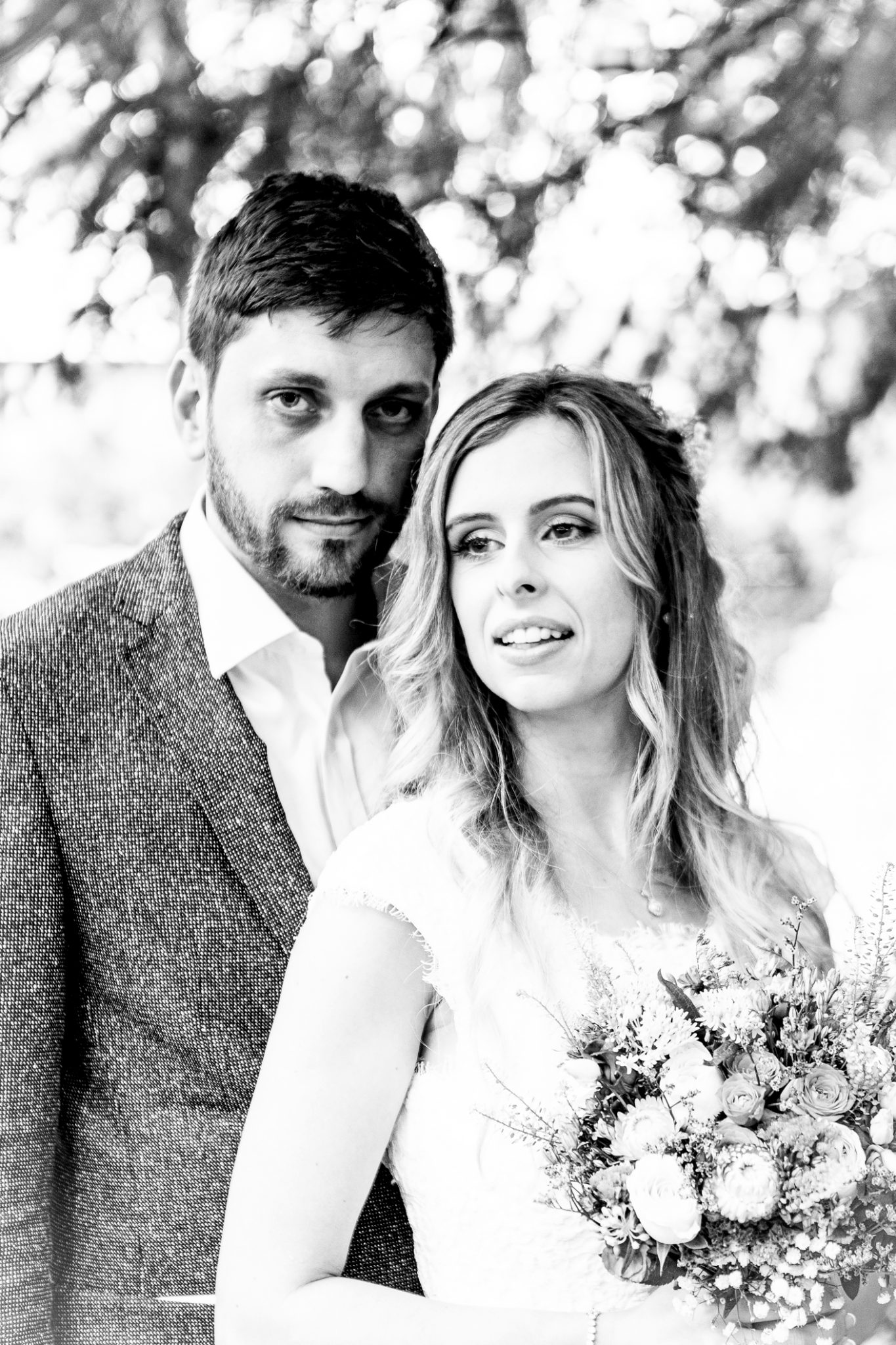 the-bride-and-groom-didsbury-manchester