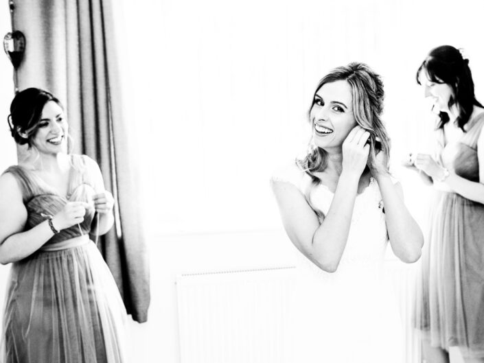 wedding-photography-of-the-brides-preparations-in-manchester