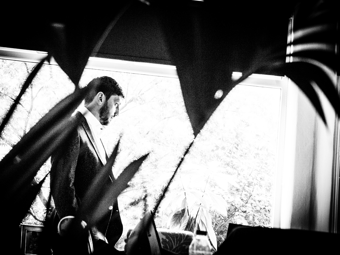 photography-of-the-groom-in-didsbury-manchester